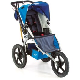 Jog 2_BOB SUS Single Stroller_big