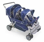 six_seat_stroller